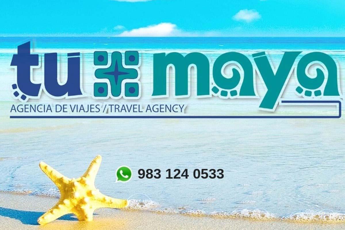 Turistica Maya Chetumal