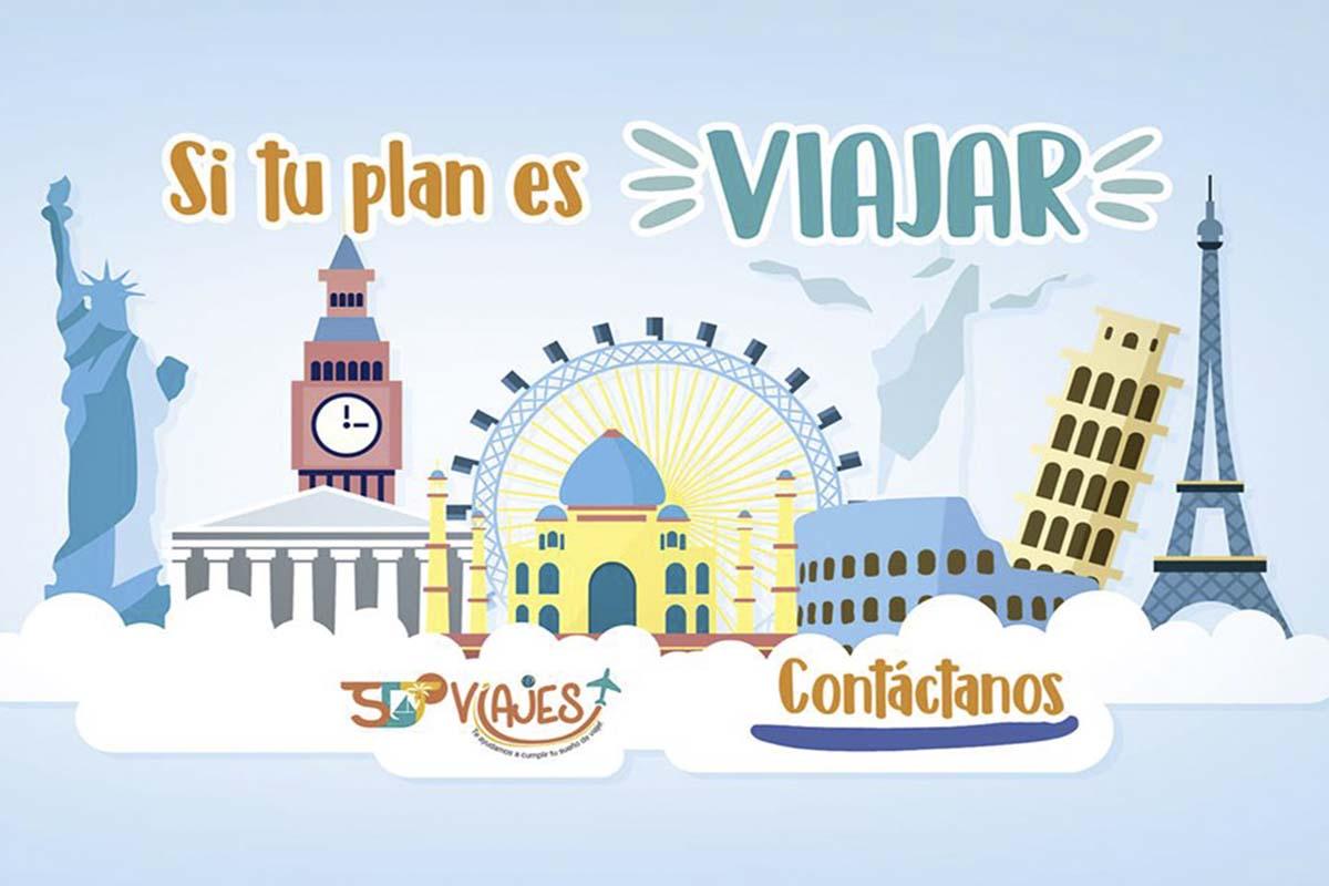 servicios dinamicos turisticos cancun