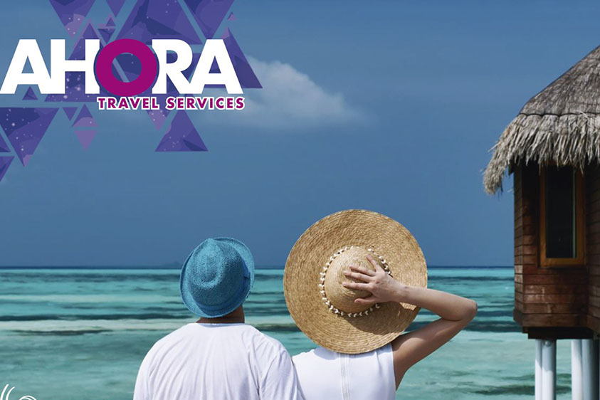 Ahora Travel Services Cancun