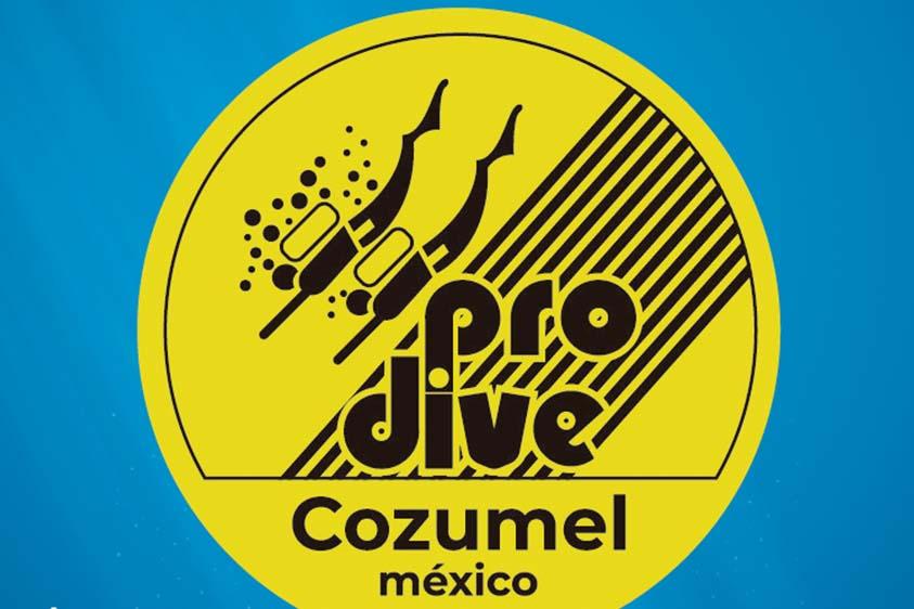 Pro Dive Cozumel Dive Shop